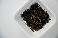 中国名茶祁门红茶