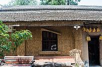 农村建筑房子