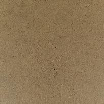 高清密度板纤维板纹理素材