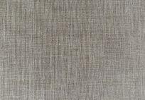 高清亚麻布纹理素材