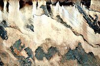 大理石墙面纹理