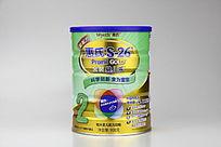 惠氏金装2段900g奶粉