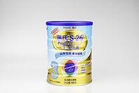 惠氏奶粉3段900g