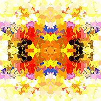 女装印花 长巾数码印花 抽象数码印花 男装数码印花 数码印花 服装印花 面料印花 底纹 背景 绚丽 壁画 背景墙 七彩 玻璃 艺术玻璃 马赛克 花纹 壁纸 现代