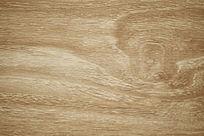 原木色木纹图案纹理背景