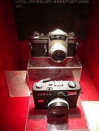 紫金山相机