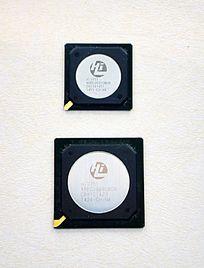 国产海思电视机芯片