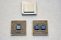 国产兆芯系列处理器