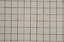 水磨石瓷砖素材