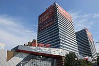 潍坊万达广场