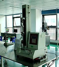 车间生产检测设备