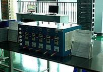 电池电压测试仪