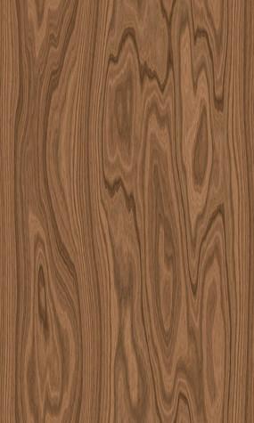 木纹板素材