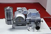 汽车润滑油测试研磨机