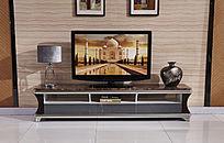 家具电视柜