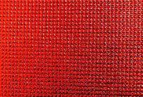 红色压纹背景