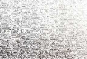 灰色纸纹背景