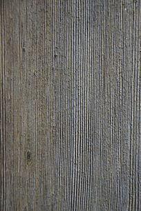 老木门纹理背景
