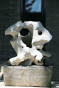 漂亮的太湖石奇石