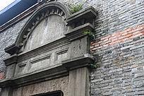 老上海建筑文化