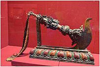 藏传佛教法器