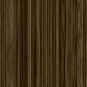 木纹板贴图