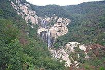 自然景观素材