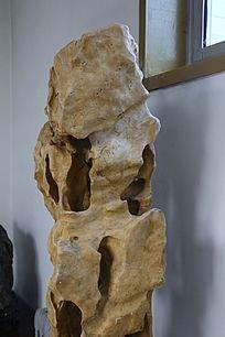 多孔太湖石奇石