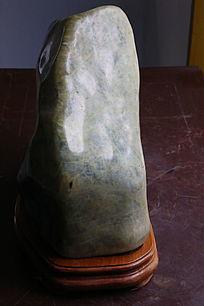 鹅卵石奇石