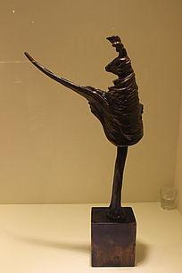 觅艺术雕刻