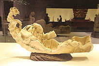 蓬莱逸客艺术雕刻
