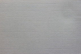 创意方格特种纸纹理肌理背景
