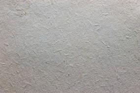 大地纸特种纸纹理肌理背景