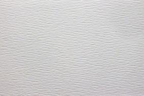 丽芙典雅特种纸纹理肌理背景