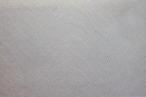 丽芙美影特种纸纹理肌理背景