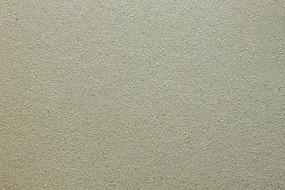 磨砂钻石铂金特种纸纹理肌理背景
