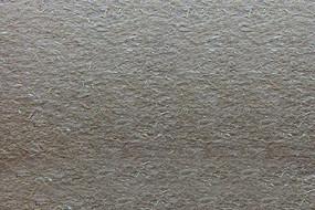 浅棕大地特种纸纹理背景