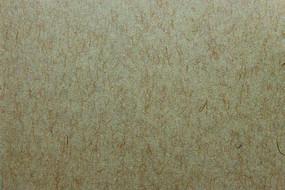石斑纸特种纸纹理背景