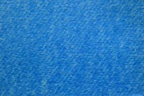 石磨蓝牛仔纸特种纸纹理肌理背景