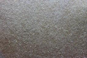 棕色大地特种纸纹理背景
