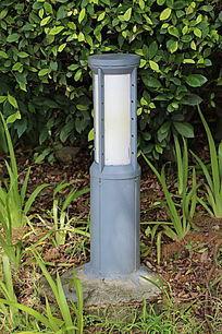 公园地灯景观灯具