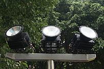 景观路灯灯具
