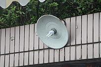 白炽路灯灯具
