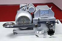 汽车抗耐磨测试机器