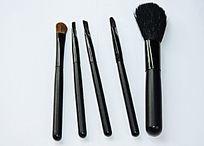 化妆毛刷工具