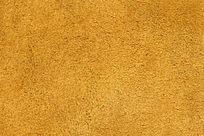磨砂质感底纹背景