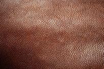 沙发纹理素材