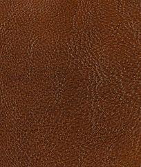 深色皮革背景素材