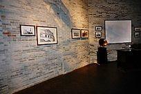岭南文化展览