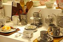 家居陶瓷展